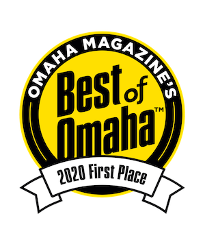 Counseling-Services_FIRST-PLACE_2020_WHITE