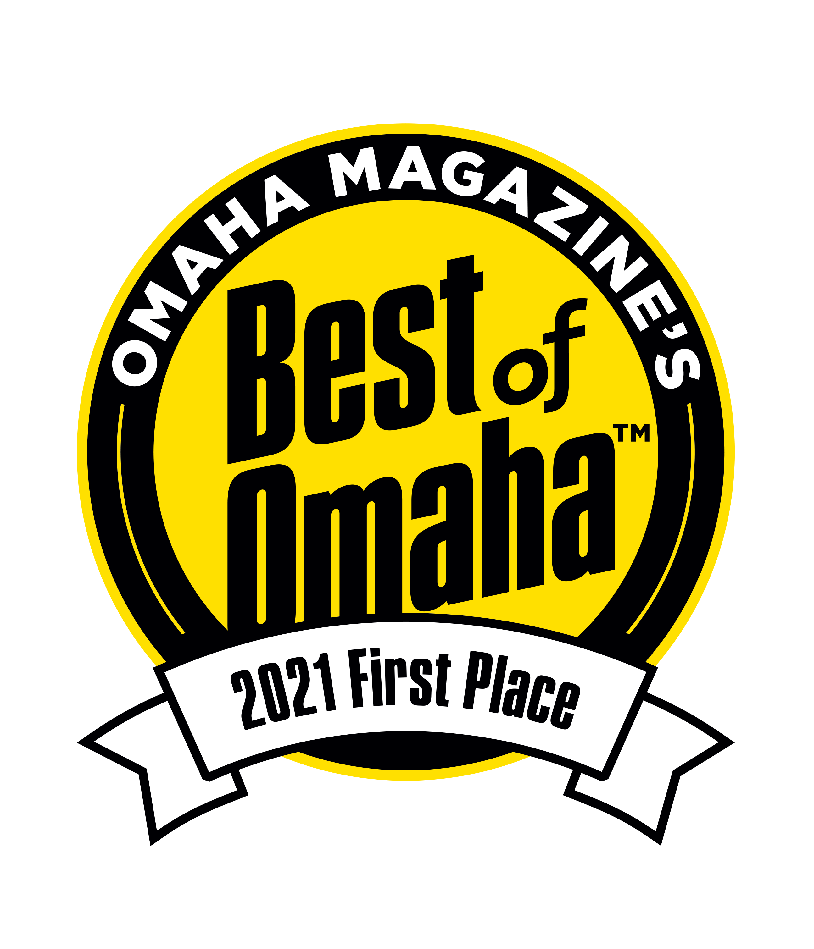 Counseling Services_FIRST_PLACE_WHITE