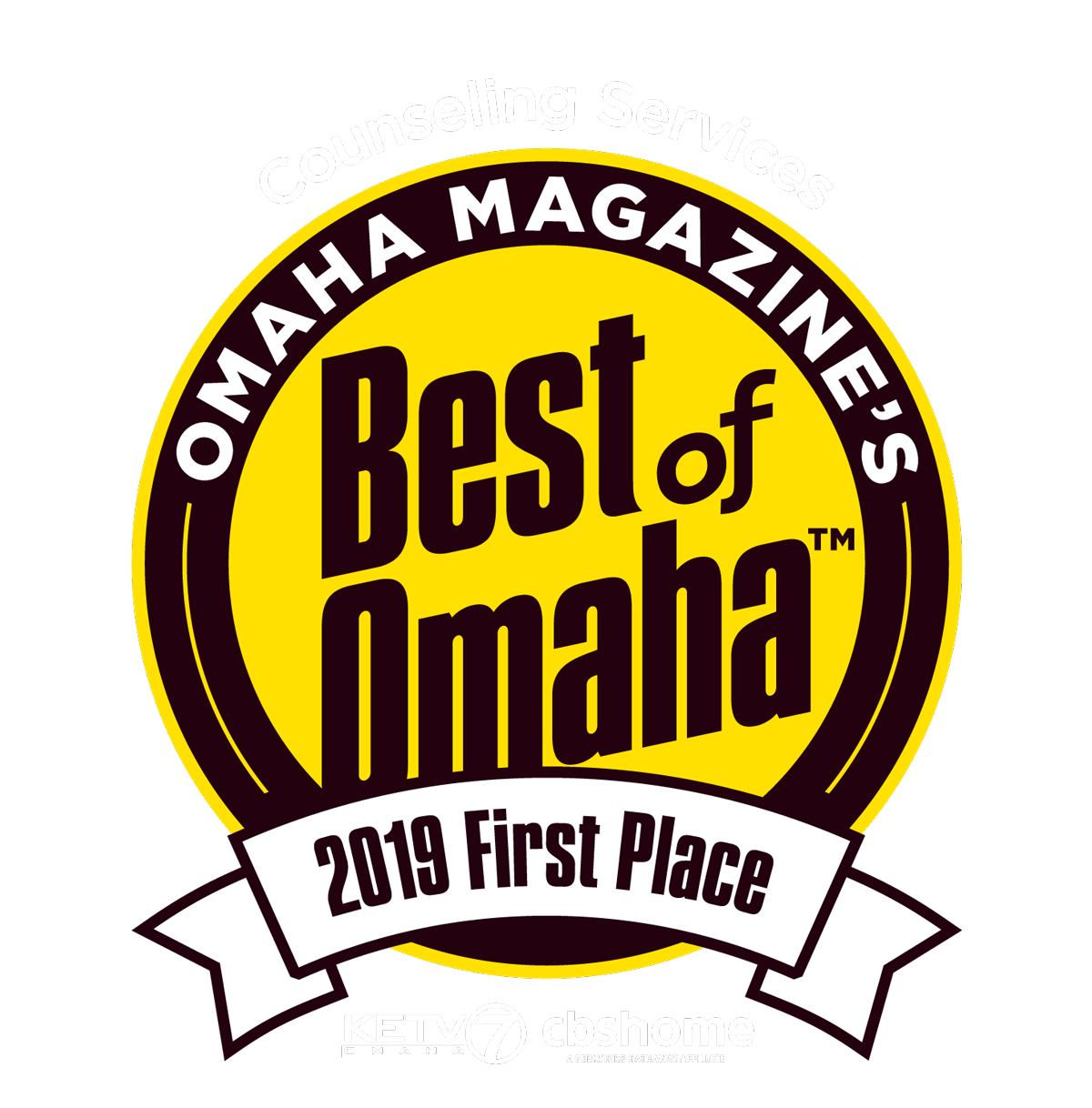 Counseling_Services_FIRST_PLACE_2019_WHITE