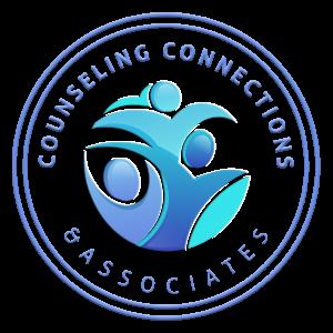 CCA-Logo-Rebrand